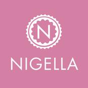 Nigella app review