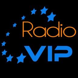 Radio Vip Romania