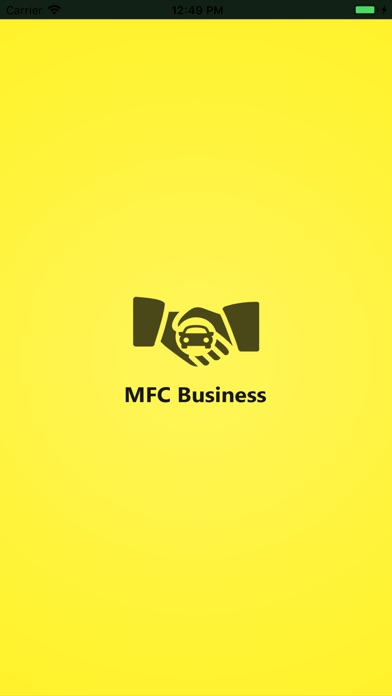 MFC Business