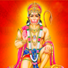 Hanuman Chalisa (HD audio)