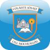 Coláiste Iósaef School