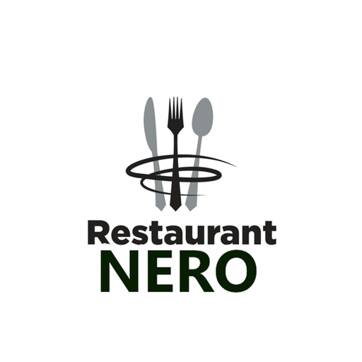 Baixar Nero Restaurant para iOS