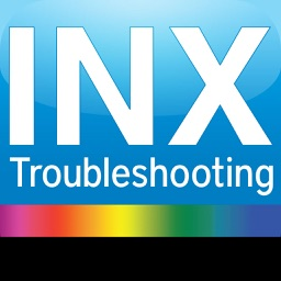 INX Troubleshooting Guide