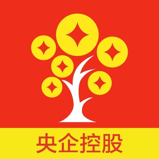 理财树-银行存管15%金融理财投资