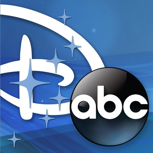 Disney ABC All Access