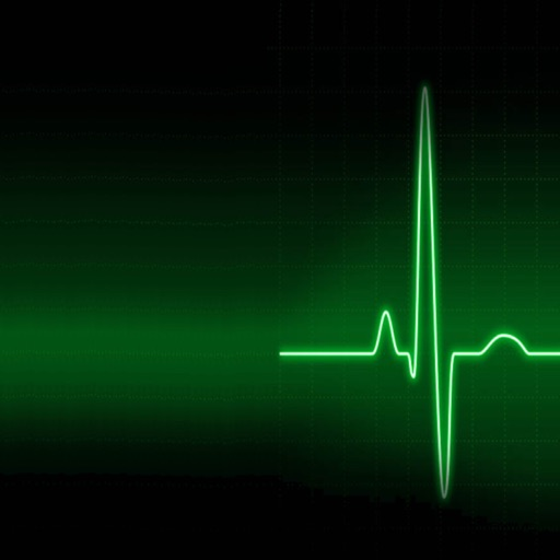 EKG Academy