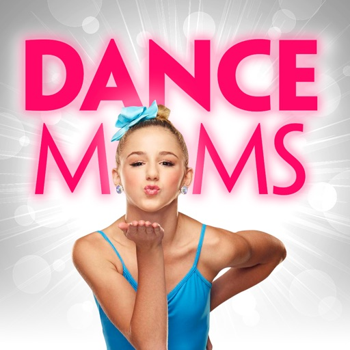Dance Moms™ Rising Star
