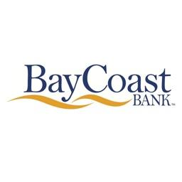 BayCoast Bank Mobile