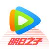 腾讯视频HD-如懿传独播