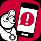 DocCheck Help – Arzt icon