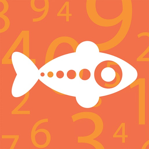 Big Minnow Learning - Numbers