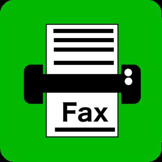 snapfax pdfドキュメントのfax送信 をmac app storeで