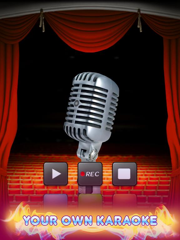 Super Karaoke Simulator | App Price Drops