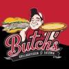 Butch's
