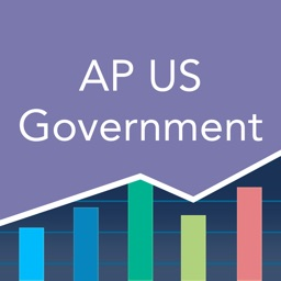 AP US Government Practice