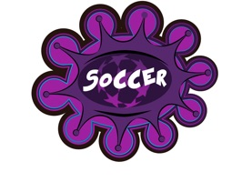 Stickers 2 Soccer are finally here