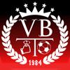 Betting Tips & Predictions Expert for Football -VB