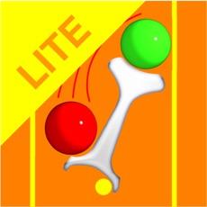 Activities of Avalancha Lite