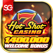 Hot Shot Casino Fruit Machines