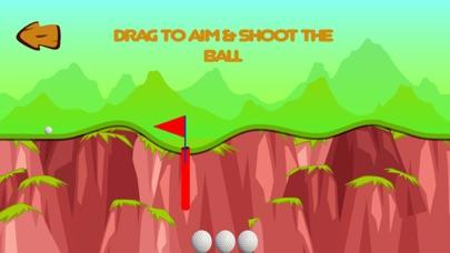 Mini Golf Hero