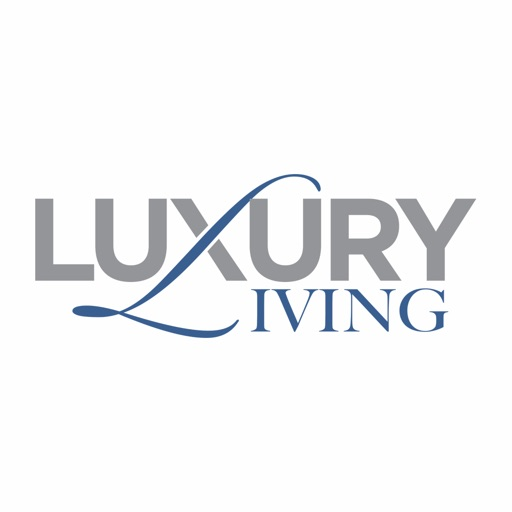Luxury Living (Magazine)