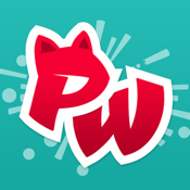 Paigeeworld app review