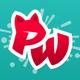 Paigeeworld