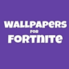 Wallpaper Pack for Fortnite