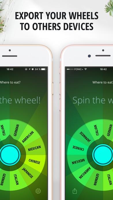 download Decide Now! apps 0