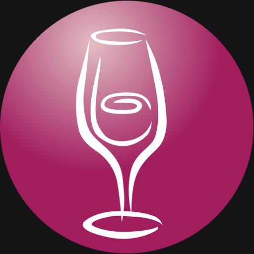 Wine Lover