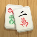 Mahjong Solitaire Puzzle Games icon