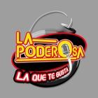 La Poderosa Radio icon