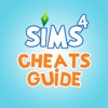 Cheats Guide for The Sims 4 - iPhoneアプリ