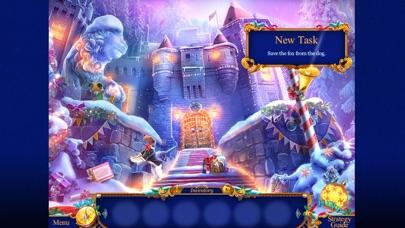 Christmas Stories: The Prince Screenshot 4