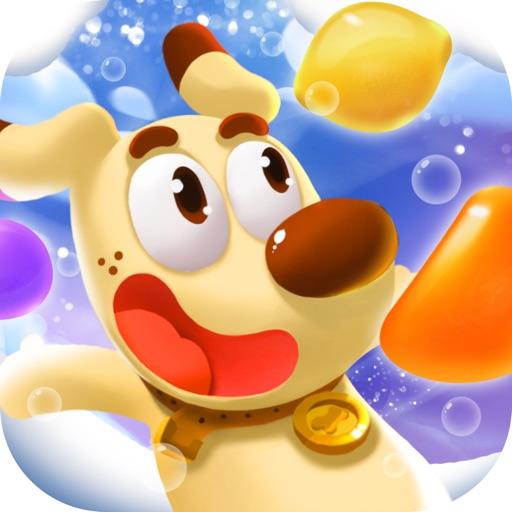 Puzzle Bingo - Fruit Tap Games iOS App