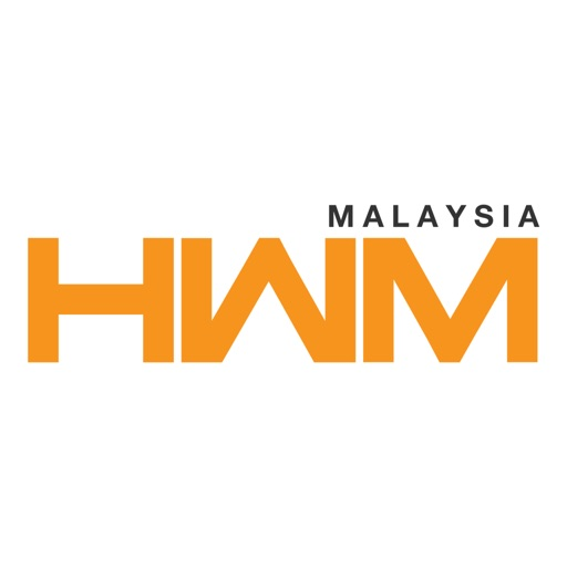 HWM (HardwareMAG) Malaysia