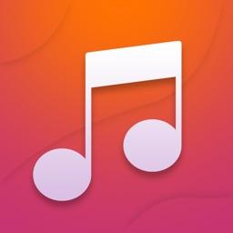 GO Music: Offline Mp3 Player