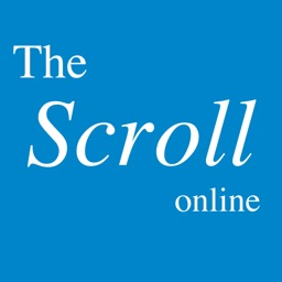 Scroll Online