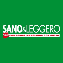 Sano e Leggero Digital Edition