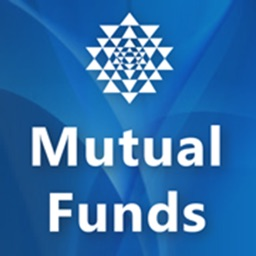 Mutual Funds by IIFL