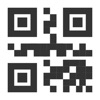 QR Code Reader - QR Scanner - iPhoneアプリ
