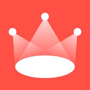Spotlite - Sing Freely Music app