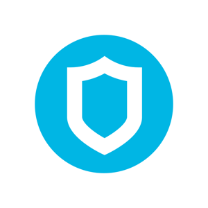Onavo Protect - VPN Security Business app