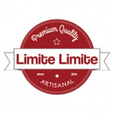 Activities of Limite Limite
