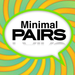 SLP Minimal Pairs (Full)