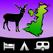 WikiCamps UK