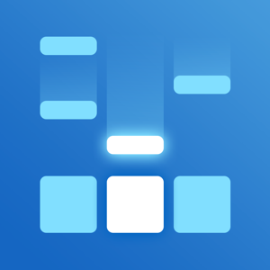 Beat Maker Star - Rhythm Game ios app