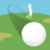 Swing by Swing Golf, Inc. - The Golf Tracer artwork