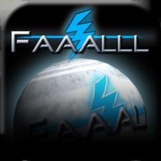 Activities of Faaalll