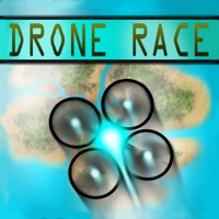 Codes for Drone Race Hack